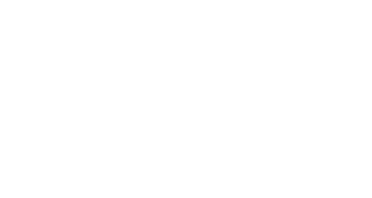 Beauty Of Flowers in Derby