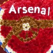 Club Emblems